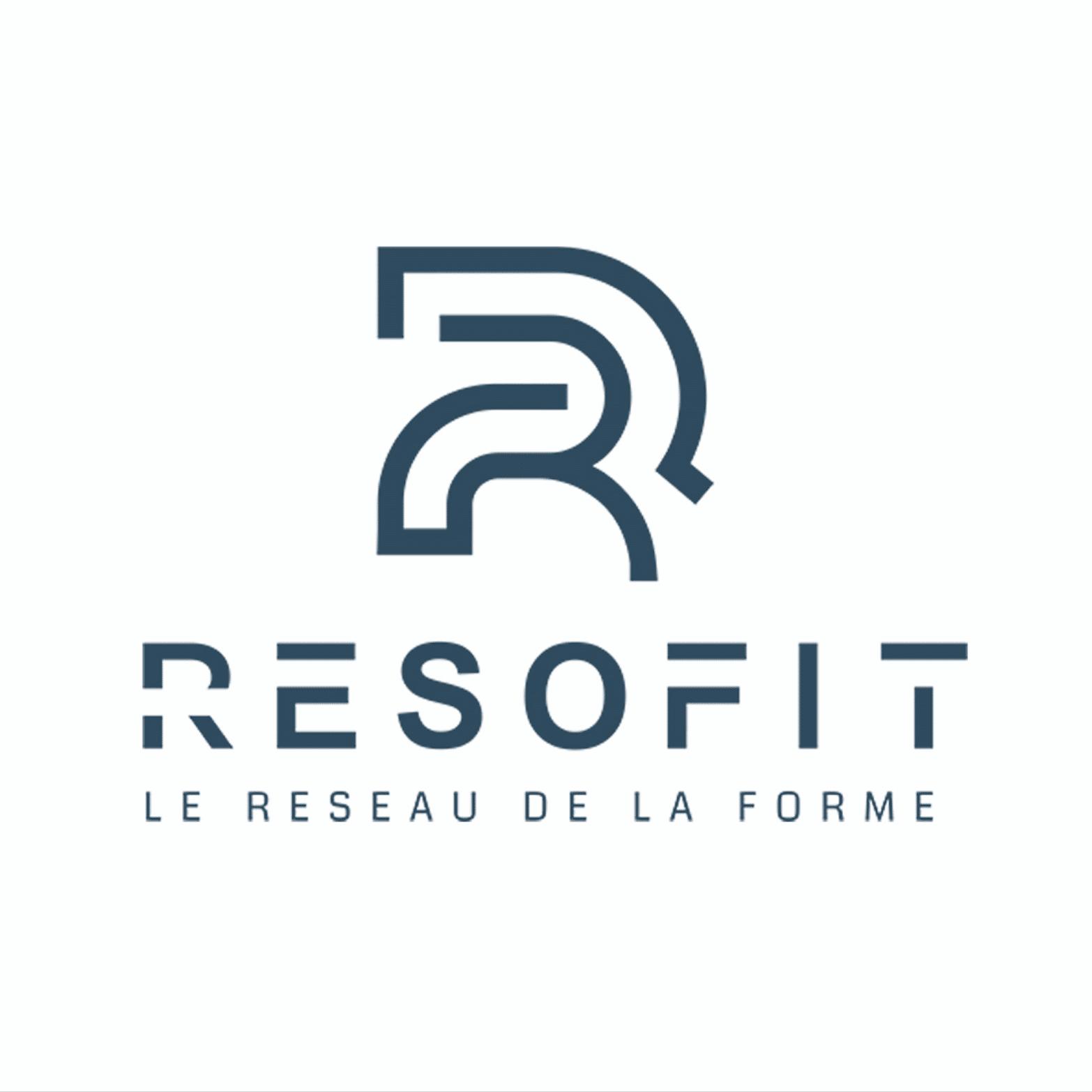 membre-resofit-edifice-sport-club-saint-priest