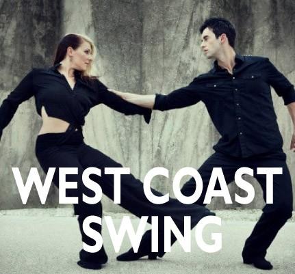 Cours-west-coast-swing-Saint-Priest--EDIFICE-sport-club