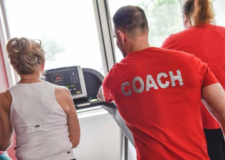 pack-coaching-edifice-sport-club