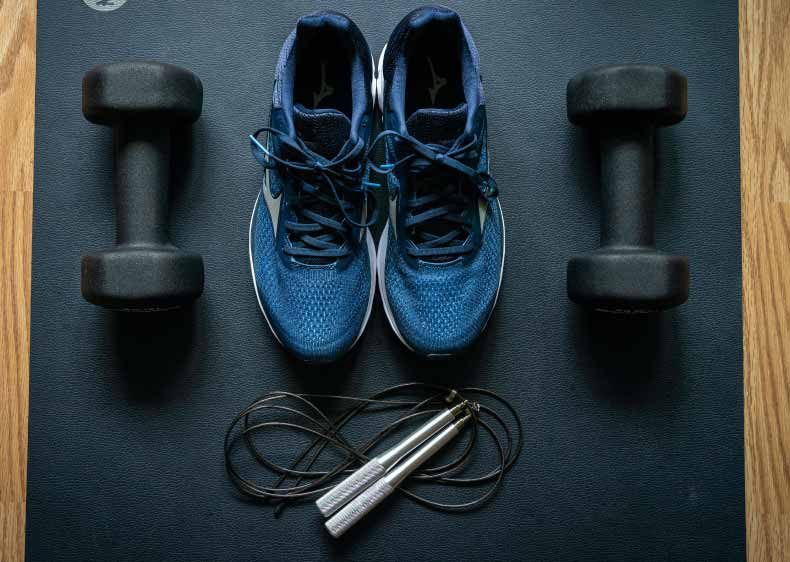 pack-nutrition-edifice-sport-club